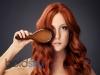 જાણો જરદારાના કુદરતી ફાયદા, ચહેરાથી લઈને વાળ સુધીની બદલાઈ જશે રંગત