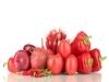 આરોગ્ય સાથે વફાદાર હોય છે લાલ રંગની શાકભાજીઓ