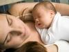આ ભૂલો કે જે નવી માતાઓ સામાન્યતઃ કરે છે