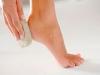 પગની રંગત બદલાઈ જશે, જો આપની પાસે હશે આ ફુટ કૅર પ્રોડક્ટ્સ