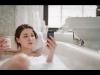 સાવધાન..! બાથરૂમમાં મોબાઇલ ફોનના ઉપયોગથી જઈ શકે છે જાન