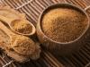 કોકોનટ સુગર શું છે? નાળિયેર સુગરના 10 આરોગ્ય લાભો
