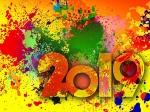 હોળી 2019 - તારીખ, પૂજા મુહરાત અને કેવી રીતે ઉજવવામાં આવે છે