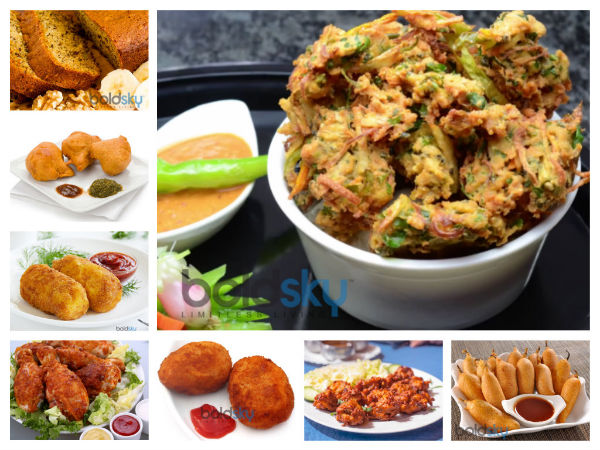 Foods Gujarati Can T Live Without 026398 Pg