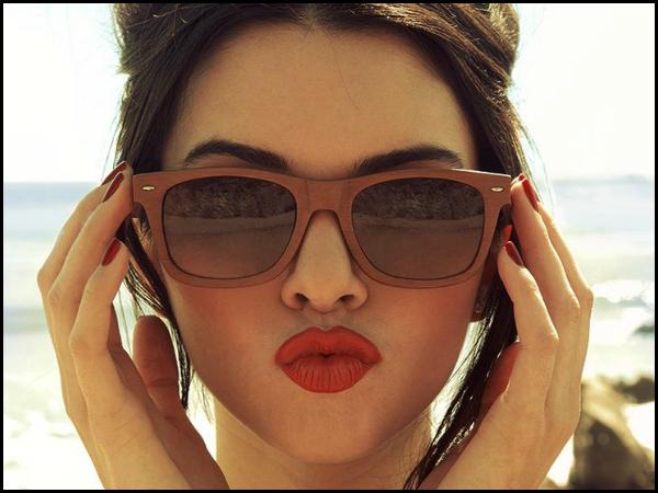 Trending Sunglasses Women Must Try This Autumn Winter 027396 Pg