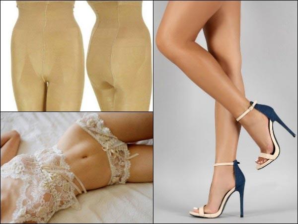 Fashion Health 6 Fashion Items That Affect Your Health 029493 Pg