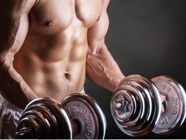 Body Building Tips Beginners