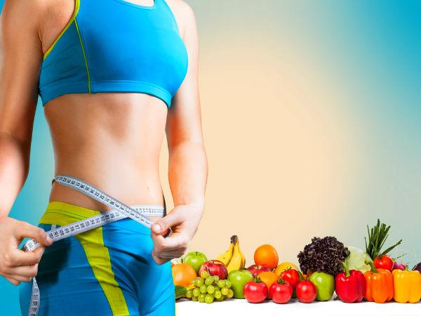 The Fastest Indian Vegetarian Diet Lose Weight 7 Days Gm Diet Plan