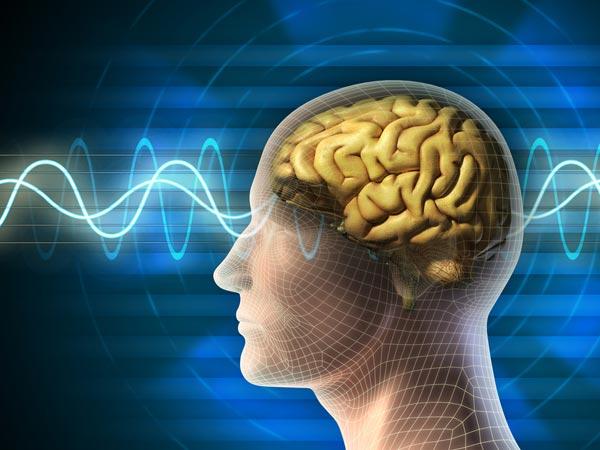 Boost Your Brain Power Health Aid