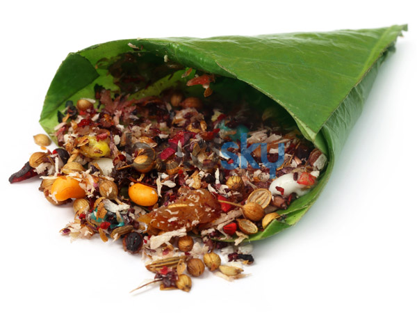 Betel leaf home remedy for weight loss