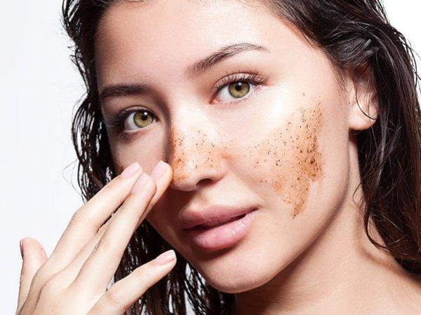 પ્રદુષણથી તમારી ત્વચાને બચાવાની સરળ રીત