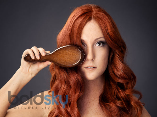 Amazing Beauty Benefits Plum