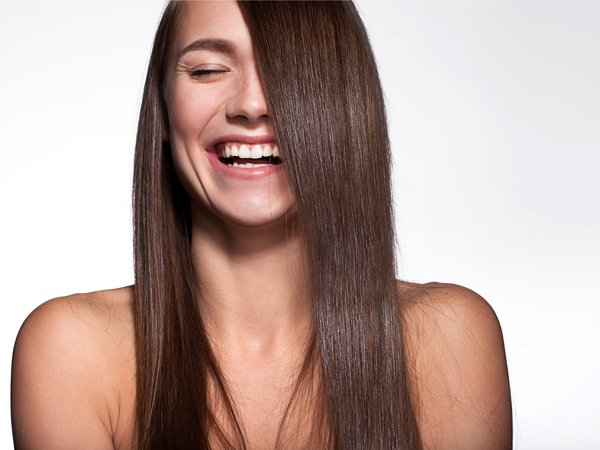 tips for damaged hair