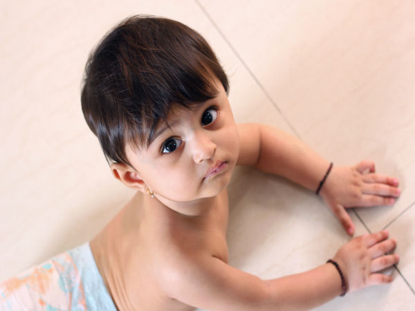 The Most Popular Indian Baby Boy Names 2016 Along With Meanings