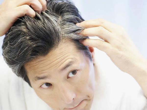 વાળમાં એવોકેડો લગાવો અને એક-એકથી ચઢિયાતા ફાયદા મેળવો
