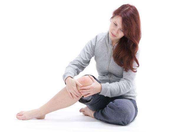 Leg Cramps Causes Prevention Treatment