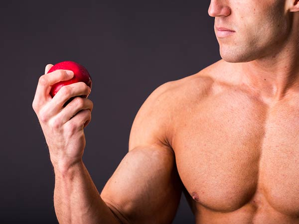 Zero Calorie Nutritious Foods That You Can Have Every Day
