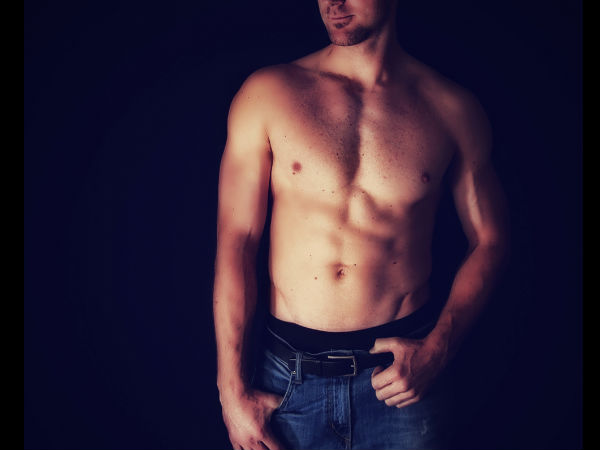 Risk Factors Of Breast Cancer Every Man Should Know