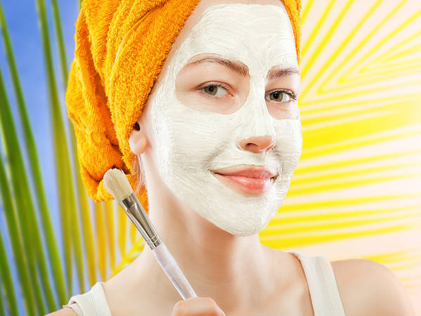 Five Mistakes You Re Still Making While Washing Your Face