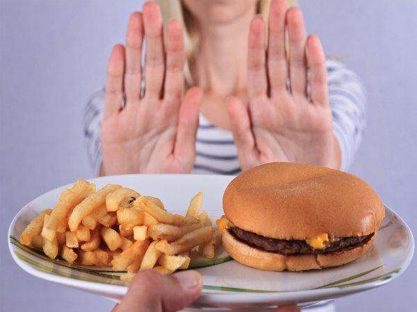 સગર્ભાવસ્થા દરમિયાન હાઈ ફૅટ ડાયેટ લેવાથી રૂંધાઈ શકે બાળકનો માનસિક વિકાસ