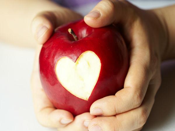 શું નરણે કોઠે ખાવા જોઇએ ફળો ? નહિંતર શું થશે ?