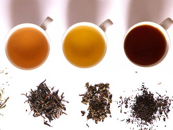 Toxic Effects Of Tea You Did Not Know About