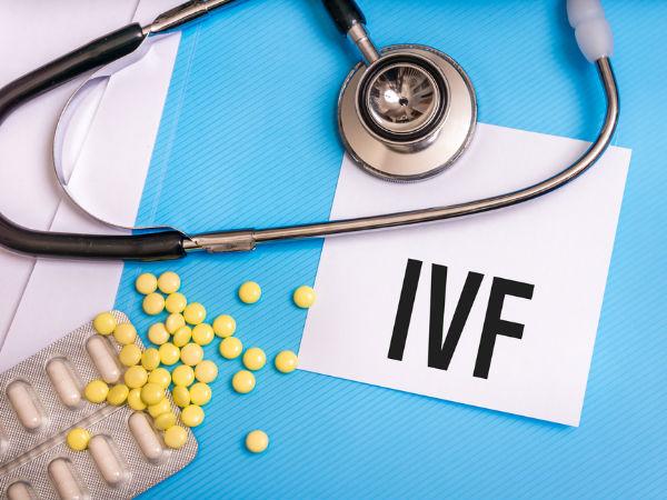 શું IVF એક દર્દપૂર્ણ પ્રક્રિયા છે ?
