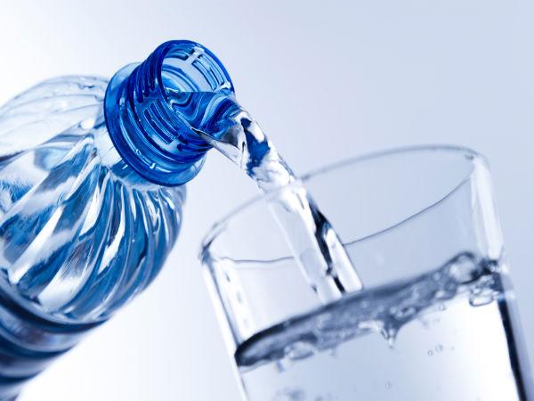 જમતી વખતે કે જમ્યાનાં તરત બાદ પાણી પીવાથી આપને થઈ શકે છે આ 4 ગંભીર સમસ્યાઓ