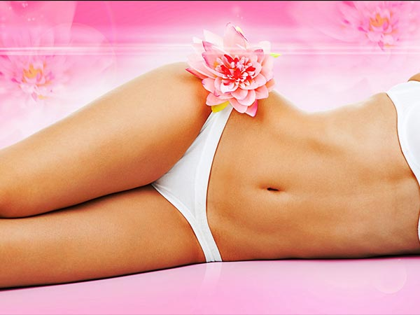 reasons to go for a bikini waxing