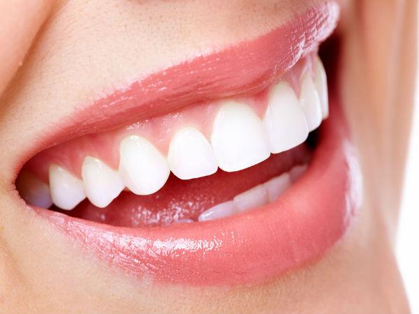 આપનું સ્મિત ખતમ કરી શકે છે આ બેદરકારી, આવી રીતે રાખો પોતાનાં દાંતનો ખ્યાલ