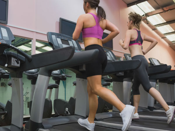 Weight Watchers May Love Cardio For Weight Loss
