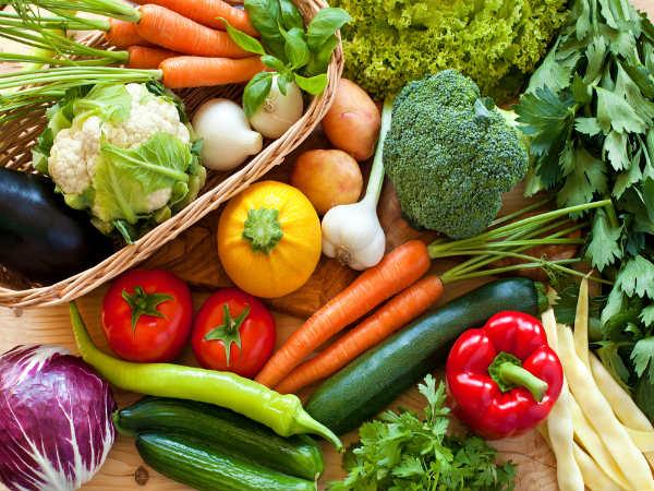 """Zero Calorie"" ફૂડ ખાઓ ચરબી ઘટાડો.... આ છે તેના ૧૦ લિસ્ટ"