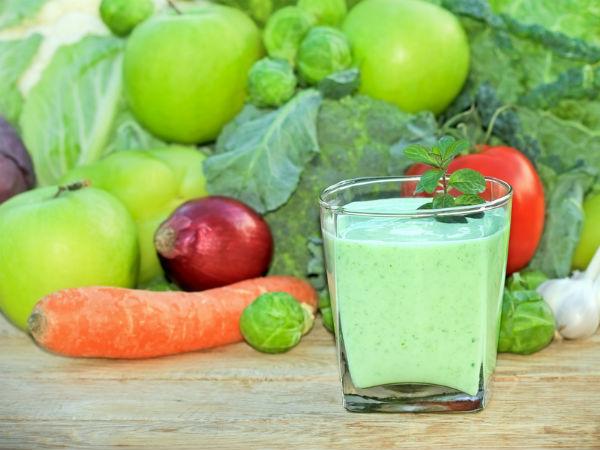 એક તંદુરસ્ત લીવર માટે 12 શ્રેષ્ઠ ખોરાક લો
