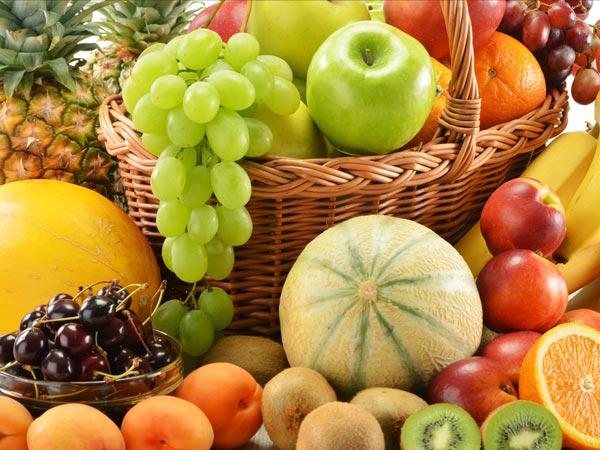 તમારી ધમનીઓને શુદ્ધ કરવા માટે 12 શ્રેષ્ઠ ખોરાક
