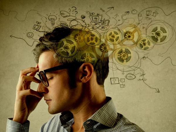 તમારા મગજ સક્રિય અને સ્વસ્થ રાખવા માટે 9 ટિપ્સ