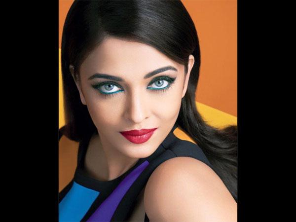 સરળ મેકઅપ યુક્તિઓ તમારી આંખો મોટા બતાવશે