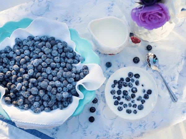 જેમ જેમ ઉમર થતી જાય તેમ તેમ આ 10 ફૂડ્ઝ વધુ ખાવા જોઈએ.
