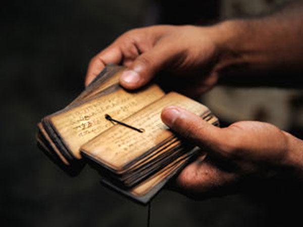 પિત્ર દોષના કારણો
