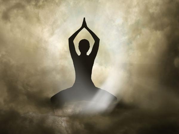 હિન્દુ ધર્મ અનુસાર જીવનના ચાર તબક્કાઓ