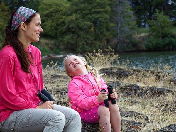 ખિજાયા વગર તમારા બાળક ને કઈ રીતે શિસ્ત માં રાખવું