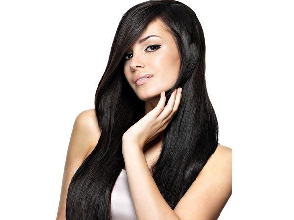 સુકા વાળ માટે DIY ઓવર નાઈટ એલો વેરા અને હની માસ્ક