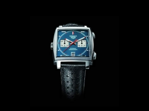 Top 10 Wrist Watch Brands In World