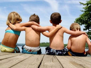 Friendship Day Special Jo Tera Hai Wo Mera Hai