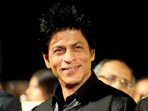 Life Lessons Learn From Shah Rukh Khan