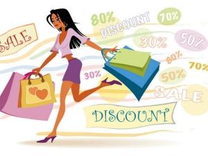 Tips For Safe Online Shopping During Festival