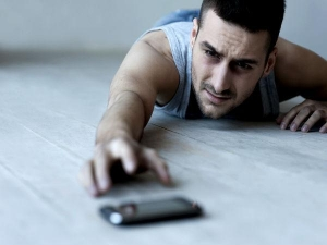 Ways Your Smartphone Is Ruining Your Life
