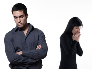 Why Extra Marital Affairs Are Not Worth It 025789 Pg