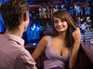 First Date Tips Girls