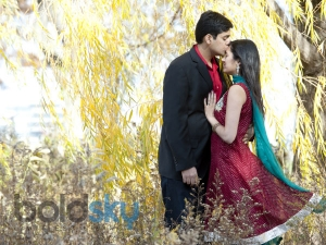Reasons Why Arranged Marriages Could Fail India 026022 Pg