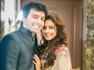 Benefits Dating Gujarati Guy 026029 Pg
